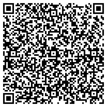 QR-код с контактной информацией организации ПОДГОРБУНСКИХ С.И., ИП