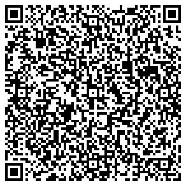 QR-код с контактной информацией организации РЕГИОНПРОДТОРГ, ООО