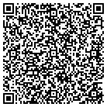 QR-код с контактной информацией организации СВИКС ТК, ООО