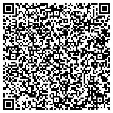 QR-код с контактной информацией организации СОЮЗКОНТРАКТ- ХОЛДИНГ ООО СКЛАД