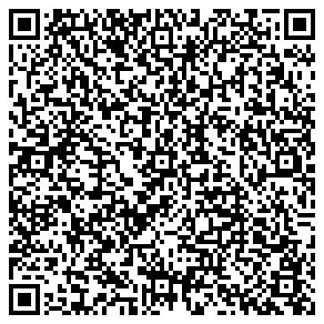 QR-код с контактной информацией организации СОЮЗКОНТРАКТ- ХОЛДИНГ, ООО