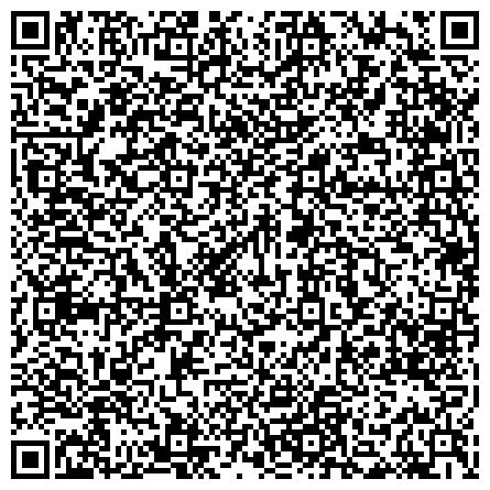 QR-код с контактной информацией организации ГОСУДАРСТВЕННАЯ ИНСПЕКЦИЯ ПО НАДЗОРУ ЗА ПРОМЫШЛЕННОЙ БЕЗОПАСНОСТЬЮ И ГОРНОМУ НАДЗОРУ ПРИ ЭМИЧС КР