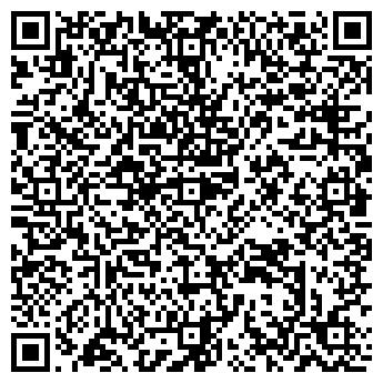 QR-код с контактной информацией организации ФЛОРЭКС ТП, ООО