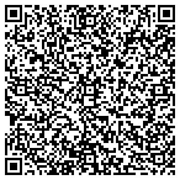 QR-код с контактной информацией организации ШЛЯПНИКОВА И.А., ИП