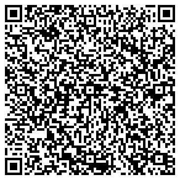 QR-код с контактной информацией организации ТЕРЦЕТ КОЛБАСНАЯ ФАБРИКА, ООО