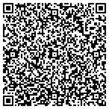 QR-код с контактной информацией организации КОМБИНАТ ПИЩЕВЫХ ПРОДУКТОВ, ООО