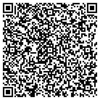 QR-код с контактной информацией организации МАСЛОДЕЛ ТПК, ООО
