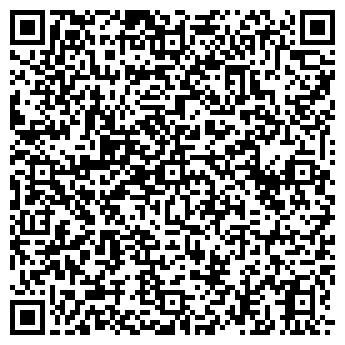 QR-код с контактной информацией организации МАСЛО-ДЕЛ