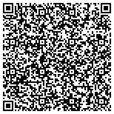 QR-код с контактной информацией организации СРЕДНЕУРАЛЬСКИЙ ЗАВОД РАСТИТЕЛЬНЫХ МАСЕЛ, ООО