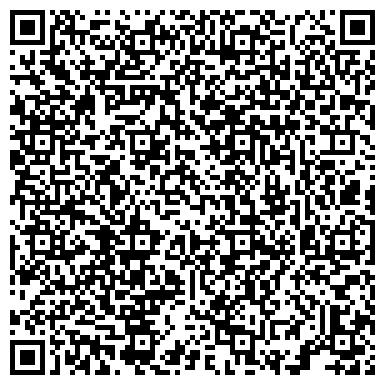 QR-код с контактной информацией организации ГОСУДАРСТВЕННАЯ ИНСПЕКЦИЯ ПО ЭНЕРГЕТИКЕ И ГАЗУ
