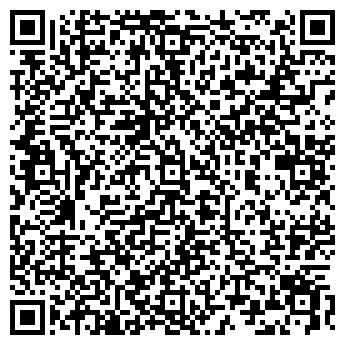 QR-код с контактной информацией организации ХАСАНОВ Э.К., ИП