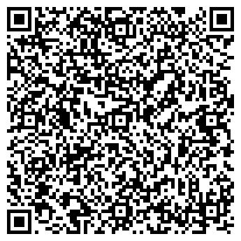 QR-код с контактной информацией организации ЧУСОВИТИН, ИП