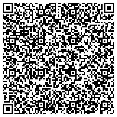 QR-код с контактной информацией организации ГОСУДАРСТВЕННАЯ КОМИССИЯ ПРИ ПРАВИТЕЛЬСТВЕ КР ПО АРХИТЕКТУРЕ И СТРОИТЕЛЬСТВУ