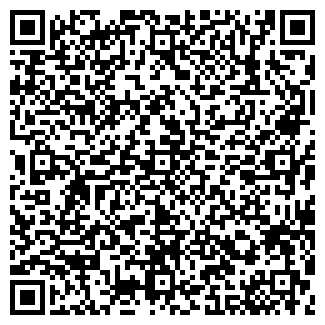 QR-код с контактной информацией организации ФИШБОН, ООО