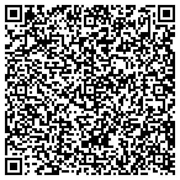 QR-код с контактной информацией организации ШАЛАНДА-Е, ООО