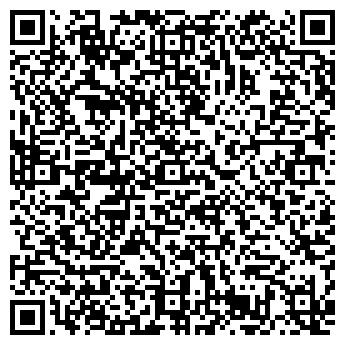 QR-код с контактной информацией организации ЭЛИТПРОДУКТ, ООО