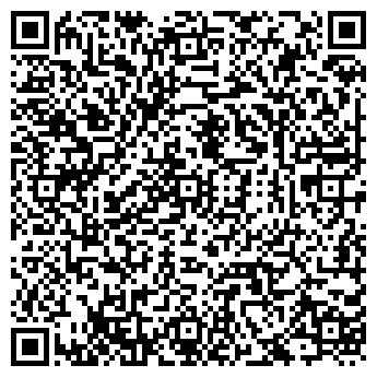 QR-код с контактной информацией организации ВЫМПЕЛ ФУД