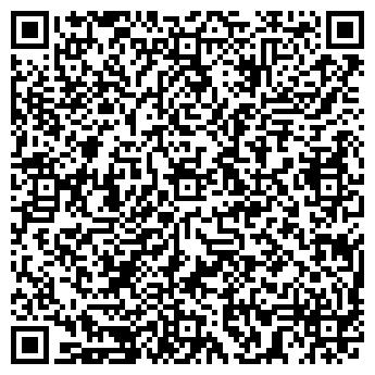 QR-код с контактной информацией организации НОВОЕ СЕЛО, ООО