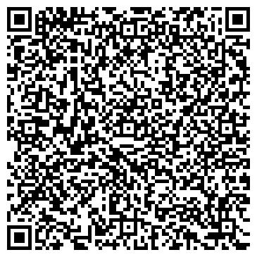 QR-код с контактной информацией организации ГОСУДАРСТВЕННАЯ ЛЕСНАЯ СЛУЖБА КР