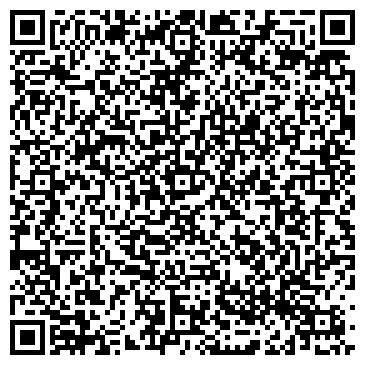 QR-код с контактной информацией организации МУЧНОЙ ЦЕХ ИП ПЬЯНКОВ Г.В.