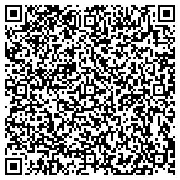 QR-код с контактной информацией организации ЭМПАЙР КОРПОРАЦИЯ, ООО