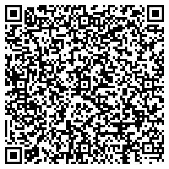QR-код с контактной информацией организации БЕРДНИКОВА Е.Д., ИП