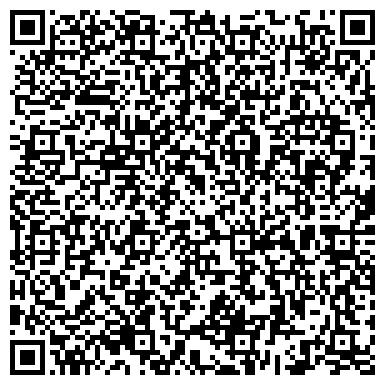 QR-код с контактной информацией организации ВИММ-БИЛЛЬ-ДАНН ЕКАТЕРИНБУРГСКИЙ ФИЛИАЛ, ОАО
