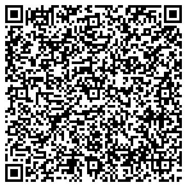 QR-код с контактной информацией организации МОЛОЧНЫЙ КИТ КОМПАНИЯ, ООО
