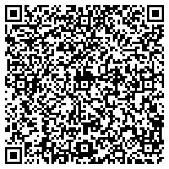 QR-код с контактной информацией организации МОЛПРОДУКТ, ООО