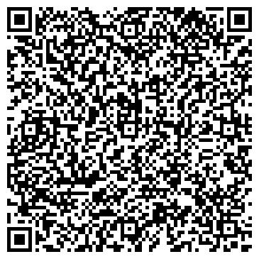 QR-код с контактной информацией организации СЫРБУРГ ТД ИП ГРИГОРЬЕВА Н.Н.