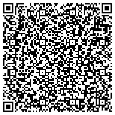 QR-код с контактной информацией организации СЫРОБОГАТОВЪ ТОРГОВЫЙ ДОМ, ООО