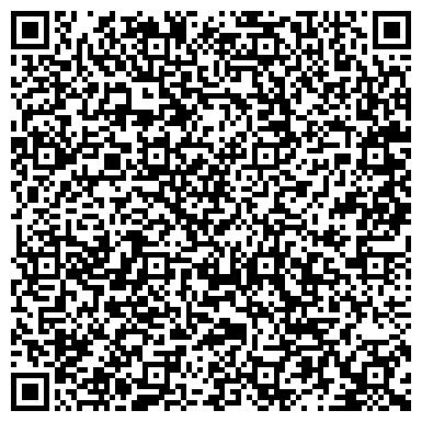 QR-код с контактной информацией организации КОЛБАСНЫЙ ЦЕХ ОРДЖОНИКИДЗЕВСКИЙ ПРЕДПРИЯТИЕ, ООО