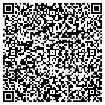 QR-код с контактной информацией организации МЕТЕЛИЦА-А, ООО