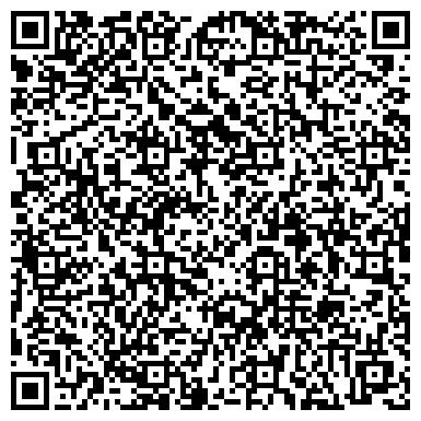 QR-код с контактной информацией организации УРАЛЬСКАЯ ХЛЕБНАЯ КОМПАНИЯ ТД, ООО