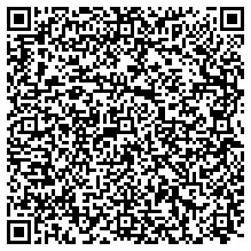 QR-код с контактной информацией организации РУССКИЙ ХОЛОД ТД ОАО ЕКАТЕРИНБУРГСКИЙ ФИЛИАЛ