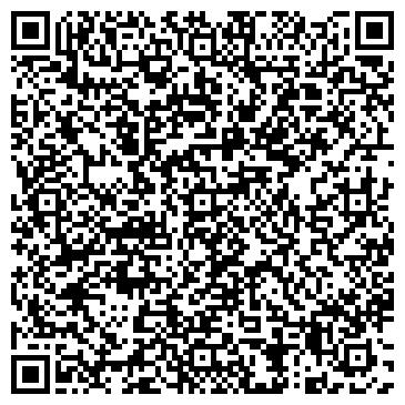 QR-код с контактной информацией организации БЕЛОЧКА КОНДИТЕРСКИЙ ЦЕХ