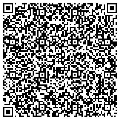 QR-код с контактной информацией организации ГОСУДАРСТВЕННОЕ ПРЕДПРИЯТИЕ НАЦИОНАЛЬНАЯ КОМПАНИЯ КЫРГЫЗ ТЕМИР ЖОЛУ