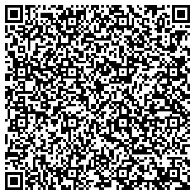 QR-код с контактной информацией организации ВИТ-ПИК КОНДИТЕРСКОЕ ОБЪЕДИНЕНИЕ 9 ОСТРОВОВ, ЗАО