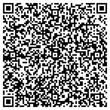 QR-код с контактной информацией организации ПИТ-КОНДИТЕР КОМПАНИЯ