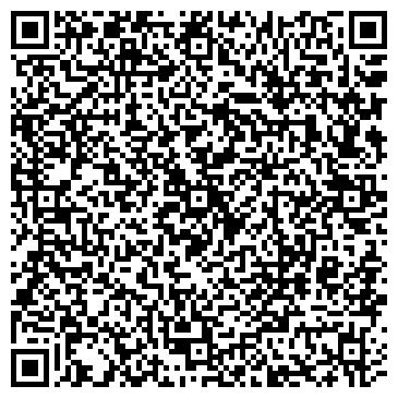QR-код с контактной информацией организации ПОЛТАВСКИЙ ТОРГОВЫЙ ДОМ, ООО