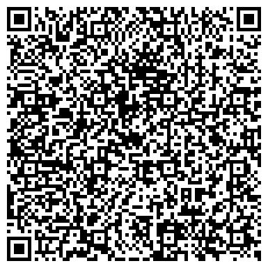 """QR-код с контактной информацией организации ООО ТПП """"РОСКОНДИТЕР"""""""