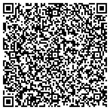 QR-код с контактной информацией организации СЛАДОЛИНА ИП УПОРОВА Ж.С.