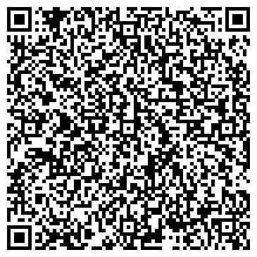 QR-код с контактной информацией организации СОЮЗОПТТОРГ-УРАЛ, ООО
