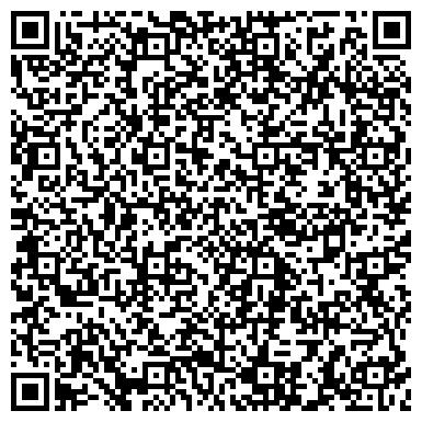 QR-код с контактной информацией организации ТОРГОВЫЙ ДВОР АЛАПАЕВСКИЙ ХЛЕБОКОМБИНАТ, ООО