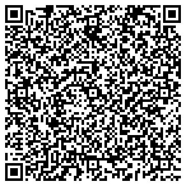QR-код с контактной информацией организации УРАЛПАТОКА ТОРГОВЫЙ ДОМ, ООО