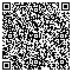 QR-код с контактной информацией организации ШОКОМОДА