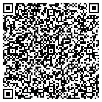 QR-код с контактной информацией организации ЮЛИЯ КОНДИТЕРСКАЯ