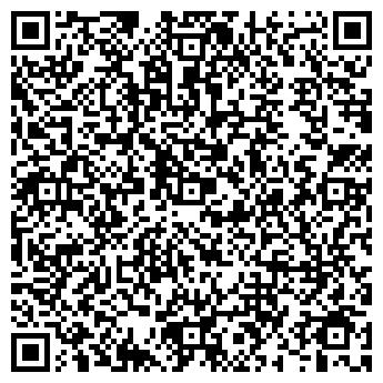 QR-код с контактной информацией организации MAMMA'S BISCUIT HOUSE