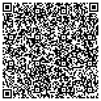 QR-код с контактной информацией организации ВНЕШЭКОНОМПРОД ООО ТОРГОВАЯ КОМПАНИЯ БЕСТ