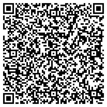 QR-код с контактной информацией организации ЗИНЕЛС, ООО